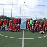 2021-05-31-milan-club-augusta-4