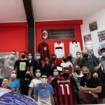 2021-06-08-milan-club-augusta-3