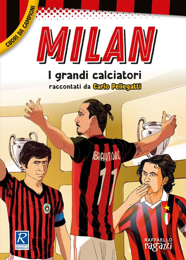 libro-grandi-calciatori-pellegatti-2021