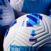 Calendario Serie A – Stagione 2021-2022