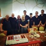 2021-07-18-toscolano-maderno-img_3035