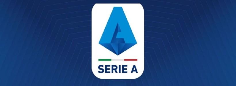 Sorteggi Serie A: Mercoledì 14 luglio alle ore 18:30
