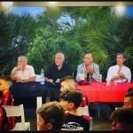 2012-08-07 Pescara 3
