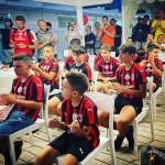 2012-08-07 Pescara 4