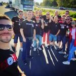 Milan Club Milanistra (Croazia)