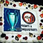 2012-08-07 Pescara 6