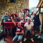 2021-09-18-inaugurazione-brianza-rossonera-2