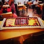 2021-09-18-inaugurazione-brianza-rossonera-3