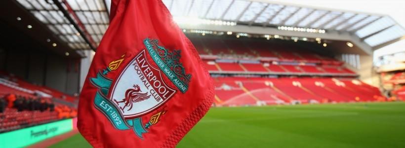 Liverpool-Milan