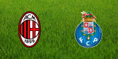 Milan-Porto _ info biglietteria