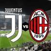 Juventus-Milan- _ info trasferta