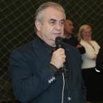 Il Direttore A. Peloso