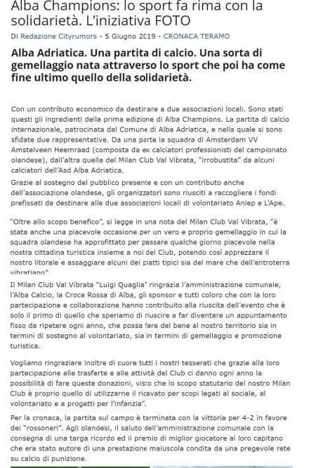 alba-champions-articolo
