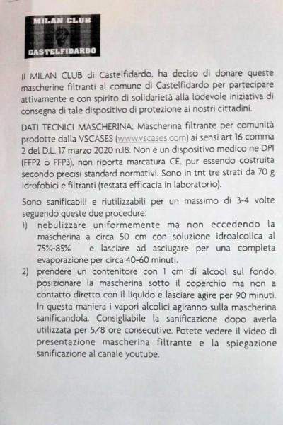 castelfranc0-2