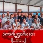 raduno-regionale-milan-club-21
