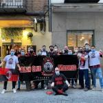 Inter-Milan 17 ottobre 2020 - 4