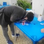 simone-mc_palagiano_2020-f3
