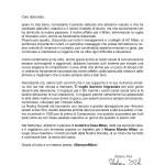 lettera_pioli