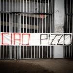 2021-04-pizzo-1