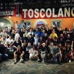 2021-07-18-toscolano-maderno-img_3036