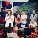 2012-08-07 Pescara 8