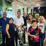 2012-08-07 Pescara 7