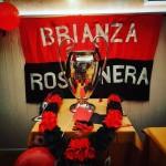 2021-09-18-inaugurazione-brianza-rossonera-1