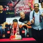 2021-09-3-anniversario-salerno-1